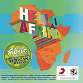 Hello Afrika von Various Artists