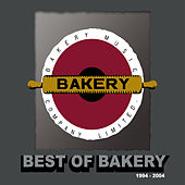 Best Of Bakery by Various Artists
