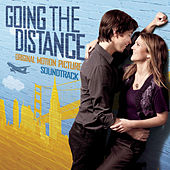 Going The Distance von Various Artists