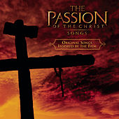 The Passion Of The Christ: Songs von Various Artists
