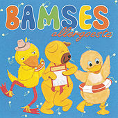 Bamses Allergoeste by Various Artists