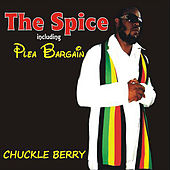 The Spice by Chuckleberry