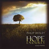 Hope Endures by Philip Wesley