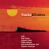 Tracks 'N' Trains von Various Artists