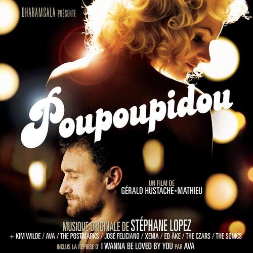 B.O Poupoupidou by Various Artists