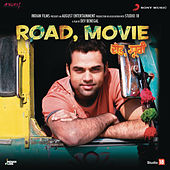Road,Movie by Various Artists