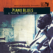 Piano Blues - A Film By Clint Eastwood von Various Artists