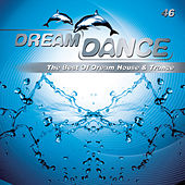 Dream Dance Vol. 46 von Various Artists