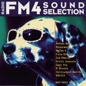 FM4 Soundselection Vol. 1 von Various Artists