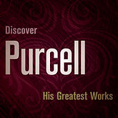 Discover Purcell von Various Artists