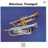 Glorious Trumpet von Various Artists