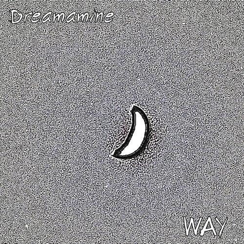 Way by Dreamamine