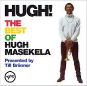 Hugh Masekela / Hugh! von Various Artists