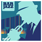 Lifestyle2 - Bar Jazz Vol 1 von Various Artists