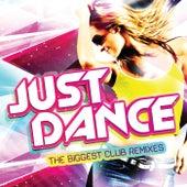 Just Dance von Various Artists