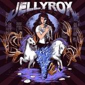 Heta Himlen by The Jellyrox