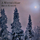 A Winter's Harp by Bruce Kurnow