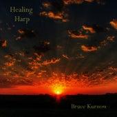 Healing Harp by Bruce Kurnow