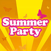 Summer Party von Various Artists