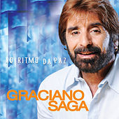 No Ritmo da Paz by Graciano Saga
