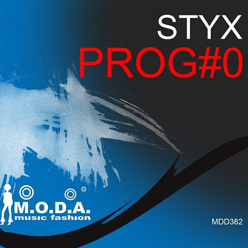 Prog0 by Styx