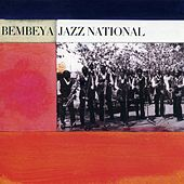 Le défi by Bembeya Jazz National