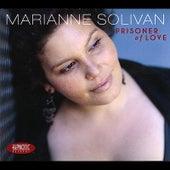 Prisoner of Love by Marianne Solivan
