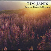 Sunrise Piano Collection by Tim Janis