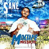 Mixtape Massacre by Sane