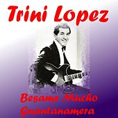 Besame Mucho by Trini Lopez