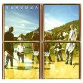 Nervosa EP by Nervosa
