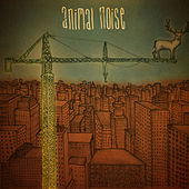 Run Loose by Animal Noise