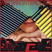 Interleave by Win Win