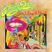 Can't Buy A Thrill von Steely Dan
