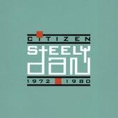 Citizen 1972-1980 von Steely Dan