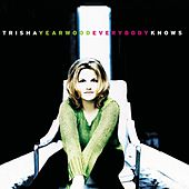 Everybody Knows von Trisha Yearwood