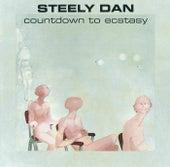 Countdown To Ecstasy von Steely Dan