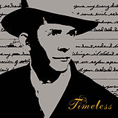 Hank Williams Timeless von Various Artists