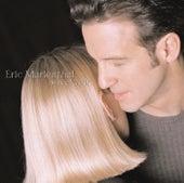 Sweet Talk von Eric Marienthal
