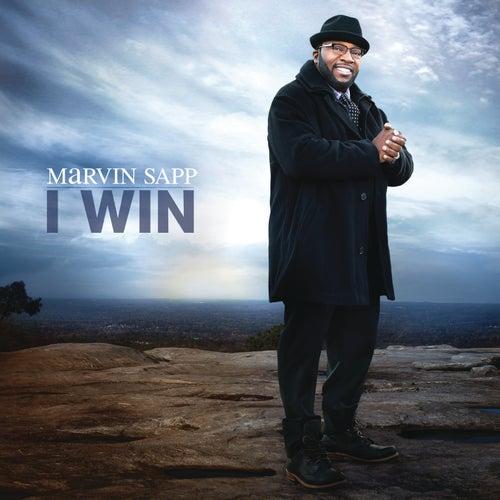 I Win by Marvin Sapp