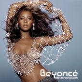 Dangerously In Love von Beyoncé