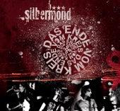 Das Ende vom Kreis by Silbermond