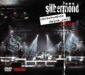 Verschwende Deine Zeit - Live von Silbermond