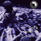Rock: The Train Kept A Rollin' von Various Artists