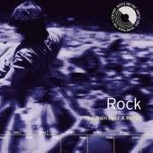 Rock: The Train Kept A Rollin' von Various Artists