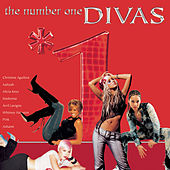 The Number One Divas von Various Artists