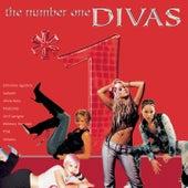 The Number One Divas von Various Artists