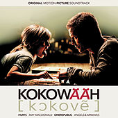 Kokowääh von Various Artists