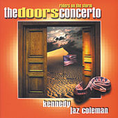 Riders On The Storm - The Doors Concerto von Nigel Kennedy