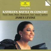 Kathleen Battle in Concert von Kathleen Battle